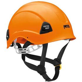 Petzl Vertex Best Orange (A10BOA)